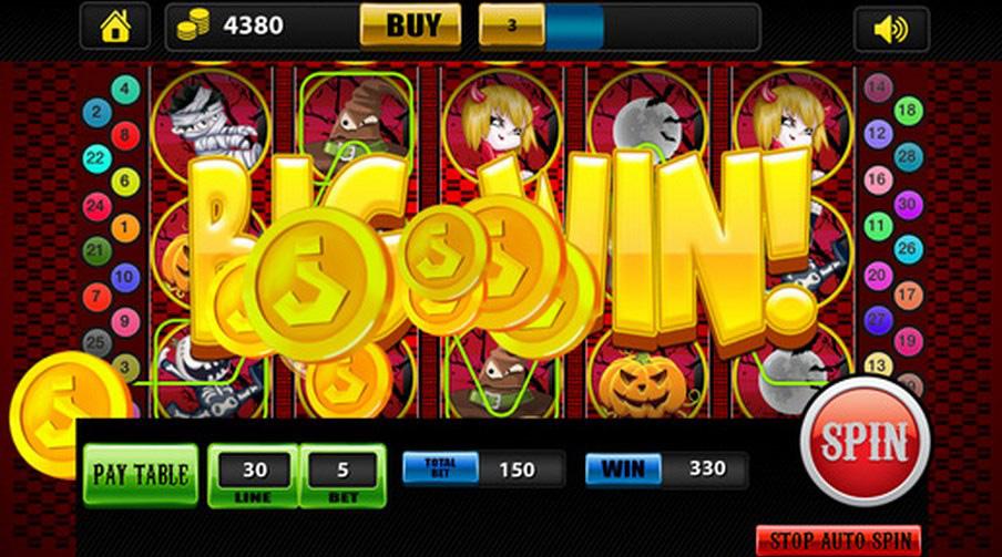 �гровые автоматы с быстрым выводом выигрышей