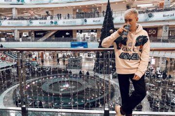 Святослав Гусев рассказал о том, как заработать в IT бизнесе и жить в Москва-Сити