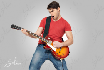 Школа музыки в Москве поможет вам быстро научиться играть на любых видах музыкальных инструментов