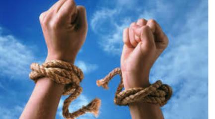 Лечение невроза в клинике Курска, Вам гарантировано реальное избавление от недуга, без пустых обещаний!