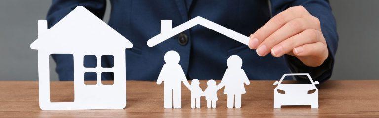 Так ли необходимо титульное страхование жилья?
