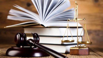 Услуги адвокатов и юридическая помощь в Симферополе.