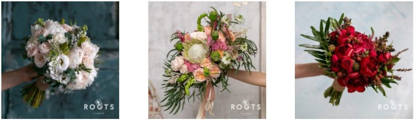 roots-store.ru