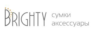 Brighty интернет-магазин кожгалантереи